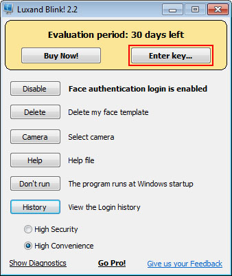 How to send enter key in ahk