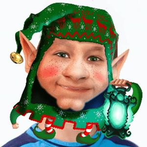 youmask Elf